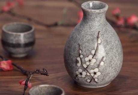 中国白酒文化(二)